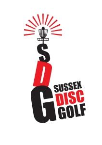 SDG_Logo_RGB